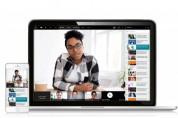 퓨쳐누리, 글로벌 비디오플랫폼 전문기업 칼투라와 채널파트너 체결