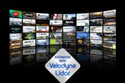 벨로다인 라이더, 관련 업계 위한 파트너 프로그램 개시