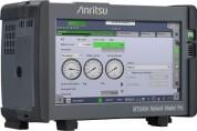 안리쓰, 400G 네트워크용 Portable Network Master Pro MT1040A 출시 예정
