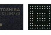 도시바, 디스플레이 인터페이스 브리지 IC 라인업에 차량 IVI 시스템용 IC 추가